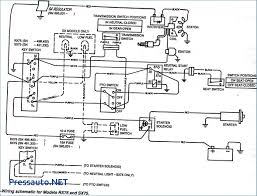 starter solenoid wiring diagram for lawn mower website at tryit me lawn mower wire diagram starter solenoid wiring diagram for lawn mower website at