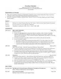 Sharepoint Developer Resume Sample Sharepoint Developer Resume Nardellidesign 9