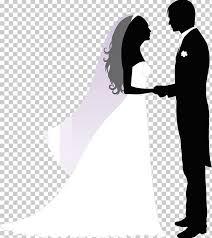 Wedding Invitation Marriage Bridegroom Png Clipart Bride