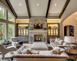 Transitional Living Room Furniture Transitional Living Rooms Relaxed Room Ideas Designs Unwind Best