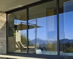 modern exterior sliding doors. Modern Contemporary Exterior Sliding Patio Doors-Modern Over Sized Glass Doors Installed By S