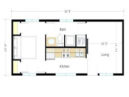 house two bedroom plans under sq ft small 500 with loft house two bedroom plans under sq ft small 500 with loft