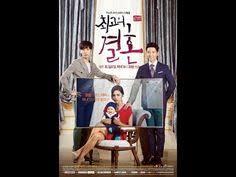 storm weaver (storm0012) on pinterest Wedding Korean Drama Episode 7 the greatest marriage episode 7 engsub indosub full the greatest wedding · korean drama Good Drama Korean Drama Episode