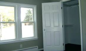door glass inserts entry door glass inserts suppliers exceptional panama traditional insert the home design