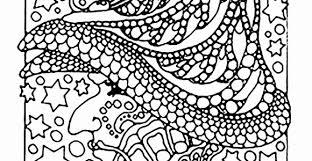 Graffiti Kleurplaat Mooi Coloring Pages With Designs Kleurplaatsite