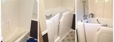 bathtub step insert walk in tubs tub independent home gene bathtub safety support step