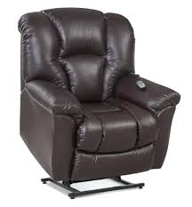 full size of chair golden comforter series lift recliners sizing to fit anyone parts comfortorandcomfortorwid warranty