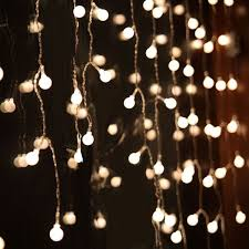 fairy lights ebay uk. 2m*1m wedding party xmas garden curtain window fairy string lights+uk plug lights ebay uk u