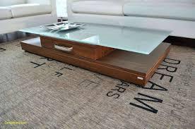 Esstisch Groß Holz Tolle 26 Design Beste Möbelideen Design Von