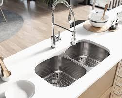 best kitchen sinks 8 inch deep kitchen sink square deep kitchen sinks kitchen sink width