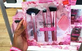 clearance finds real techniques sets starting at only 9 99 at ulta reg 20