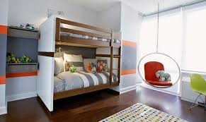 modern playroom furniture. 22 Modern Children Bedroom Designs And Kids Playroom Ideas Furniture O