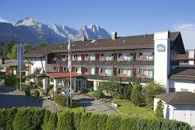 Obermuhle Hotel