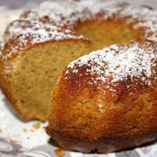 Indonesian Spice Cake Recipe How To Make Indonesian Spice Cake
