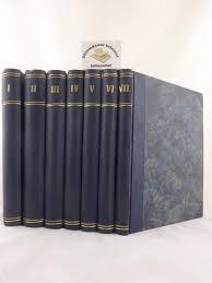 Schmidt Rudolf E Karl Schmidt Used Abebooks