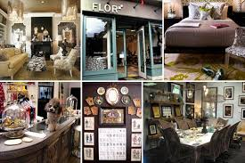 San Diego Real Estate What Do Buyers Look For In San Diego Homes San Diego Home Decor Stores