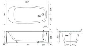 bathtub width interior bathtub size cm best bathtub for bath tub sizes decorating from bath tub bathtub width bath