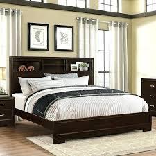 contemporary super king bed frames medium size of bedroom dark wood platform white wooden frame metal headboards for contemporary bed frames d36