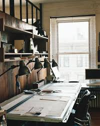 1000 ideas about industrial office design on pinterest modern white desk industrial and system furniture architecture office interior