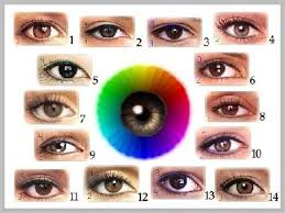 permanent makeup eyeliner styles permanent eyeliner pictures of permanent eye liner designs permanent makeup permanent eyeliner