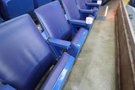 Key Bank Stadium Seating Chart Whats Next For Buffalos Aging Keybank Center The