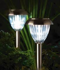 Uses Of Solar Lights For Gardens  Luxury Home GardensSolar Lighting For Gardens