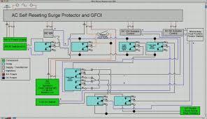 xbox 360 wiring harness wiring diagrams best xbox360 wiring diagrams dvd vcr tv wiring diagram gm wiring harness xbox 360 wiring harness