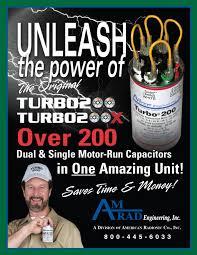 turbo® 200 amrad engineering inc turbo®200 is american radionic s united states patent office trademark registration number 3 141 014