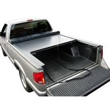 Tonneau Cover | Truck Bed Covers | Truck Covers