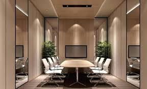 office ceiling designs. Small Office Room Ceiling Design Www Gradschoolfairs Com Designs E