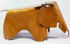 charles ray furniture. Elephant, 1945. Charles Ray Furniture