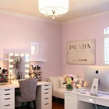 beauty room tour is live on my channel like this picture if you re excited to watch direct link in bio housetohome