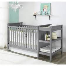 compact nursery furniture. compact and functional this convertible crib from baby relax makes the most of space nursery furniture f