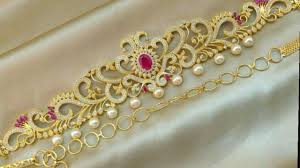 Kamarpatta Designs With Price Latest Designer Bridal Waist Chain With Price Hip Chain Waist Belt