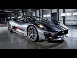 la meilleure voiture de gta 5 ocelot xa 21 2 375 000