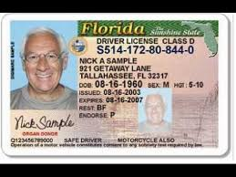 - Youtube Deaf Bill Floridians' Law New Id