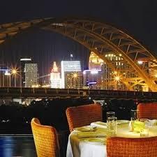 Chart House Restaurant Newport Cincinnati Reservations