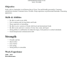 Make My Own Resumes Hospinoiseworksco Build My Own Resume Free
