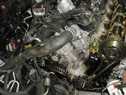 similiar ford 5 4l spark plug problems keywords spark plugs ford 5 4 triton engine diagram further f150 ignition coil