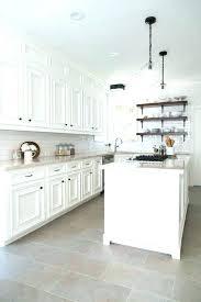 white kitchen floor tile ideas white kitchen floor large white floor tiles kitchen fancy plush design white kitchen floor tile ideas