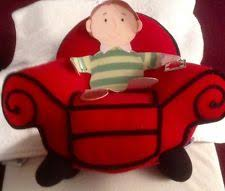 blues clues thinking chair for sale. Homely Design Thinking Chair Blues Clues For Sale