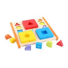 free the digital puzzles educational toys train puzzle montessori teaching aids children039s toys malaysia senarai harga 2019