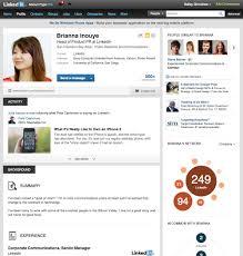 Download Linkedin For Pc Download Apk Windows Mac Appspcdownload