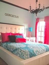 bedroom mint bedroom carpet and mint walls on pinterest bedroom teen girl rooms
