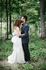 wedding inspiration series michael and erica silver oaks cau st