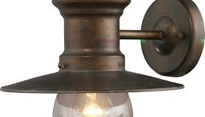 antique outdoor lamps uk. full size of lighting:antique outdoor lighting unforeseen antique path likable lamps uk n