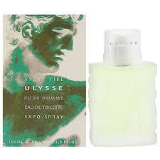 <b>Vicky Tiel Ulysse</b> Eau De Toilette Spray 3.30 oz - Buy Online in ...