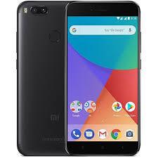 <b>Xiaomi Mi</b> A1 64Gb, купить <b>Xiaomi Mi</b> A1 Black