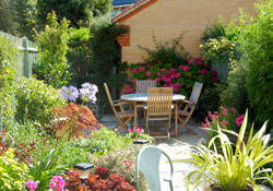 Small Picture Online Garden Design Courses Uk Container Gardening Ideas