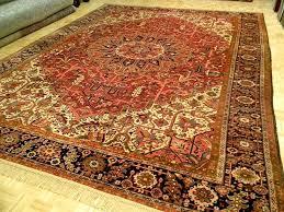 antique rugs antique rugs antique oriental rugs atlanta